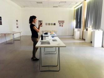 Design Luminy Nesrine-Merzougui-Dnsep-2018-44 Nesrine Merzougui - Dnsep 2018 Archives Diplômes Dnsep 2018  Nesrine Merzougui   Design Marseille Enseignement Luminy Master Licence DNAP+Design DNA+Design DNSEP+Design Beaux-arts