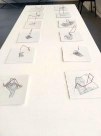 Design Luminy Rebecca-Liege-Dnsep-2018-12 Rebecca Liège - Dnsep 2018 Archives Diplômes Dnsep 2018  Rebecca Liège   Design Marseille Enseignement Luminy Master Licence DNAP+Design DNA+Design DNSEP+Design Beaux-arts