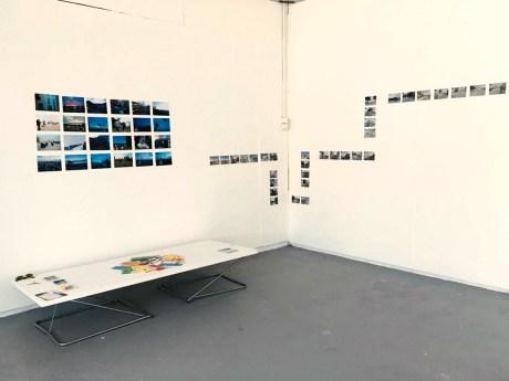 Design Luminy Rebecca-Liege-Dnsep-2018-19 Rebecca Liège - Dnsep 2018 Archives Diplômes Dnsep 2018  Rebecca Liège