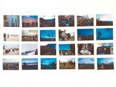 Design Luminy Rebecca-Liege-Dnsep-2018-20 Rebecca Liège - Dnsep 2018 Archives Diplômes Dnsep 2018  Rebecca Liège