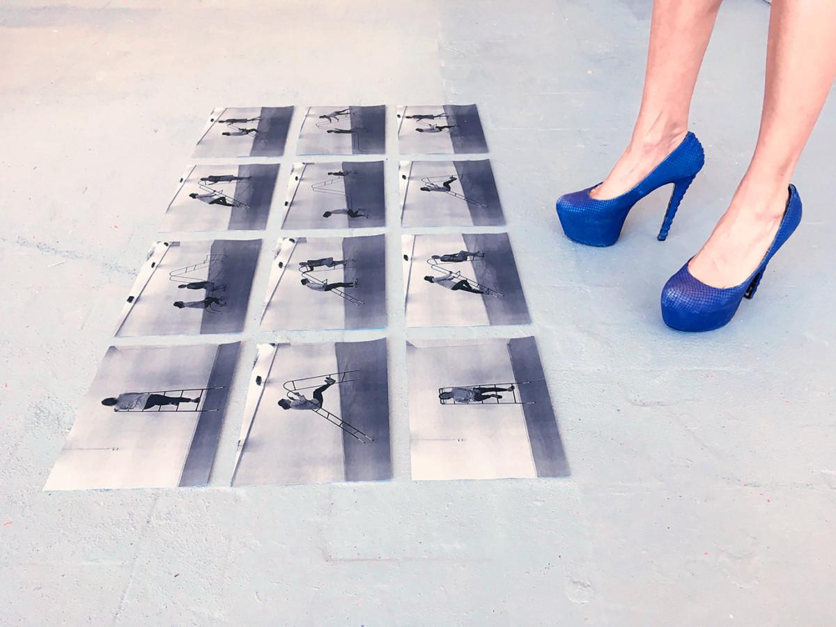 Design Luminy Rebecca-Liege-Dnsep-2018-24 Aperçu rapide    Design Marseille Enseignement Luminy Master Licence DNAP+Design DNA+Design DNSEP+Design Beaux-arts