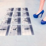 Design Luminy Rebecca-Liege-Dnsep-2018-24 Rebecca Liège - Dnsep 2018 Archives Diplômes Dnsep 2018  Rebecca Liège   Design Marseille Enseignement Luminy Master Licence DNAP+Design DNA+Design DNSEP+Design Beaux-arts