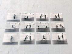 Design Luminy Rebecca-Liege-Dnsep-2018-39 Rebecca Liège - Dnsep 2018 Archives Diplômes Dnsep 2018  Rebecca Liège
