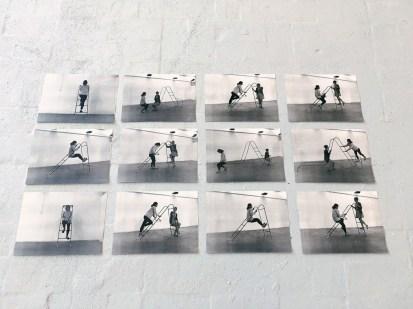 Design Luminy Rebecca-Liege-Dnsep-2018-39 Rebecca Liège - Dnsep 2018 Archives Diplômes Dnsep 2018  Rebecca Liège   Design Marseille Enseignement Luminy Master Licence DNAP+Design DNA+Design DNSEP+Design Beaux-arts