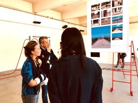 Design Luminy Rebecca-Liege-Dnsep-2018-45 Rebecca Liège - Dnsep 2018 Archives Diplômes Dnsep 2018  Rebecca Liège