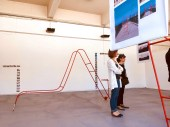 Design Luminy Rebecca-Liege-Dnsep-2018-51 Rebecca Liège - Dnsep 2018 Archives Diplômes Dnsep 2018  Rebecca Liège