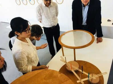 Design Luminy ShaoDan-Li-Dnsep-2018-18 ShaoDan Li - Dnsep 2018 Archives Diplômes Dnsep 2018  ShaoDan Li   Design Marseille Enseignement Luminy Master Licence DNAP+Design DNA+Design DNSEP+Design Beaux-arts