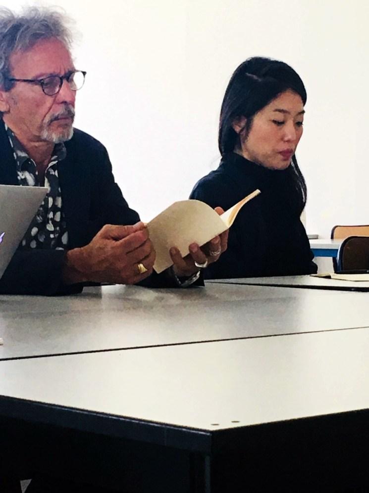Design Luminy ShaoDan-Li-Dnsep-2018-3 ShaoDan Li - Dnsep 2018 Archives Diplômes Dnsep 2018  ShaoDan Li   Design Marseille Enseignement Luminy Master Licence DNAP+Design DNA+Design DNSEP+Design Beaux-arts