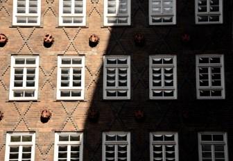 Design Luminy DSC_0438 Laura Krzesinski - HFBK Hamburg HFBK Hamburg Séjours Erasmus Work in progress  Laura Krzesinski