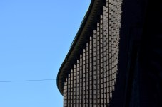 Design Luminy DSC_0444 Laura Krzesinski - HFBK Hamburg HFBK Hamburg Séjours Erasmus Work in progress  Laura Krzesinski   Design Marseille Enseignement Luminy Master Licence DNAP+Design DNA+Design DNSEP+Design Beaux-arts