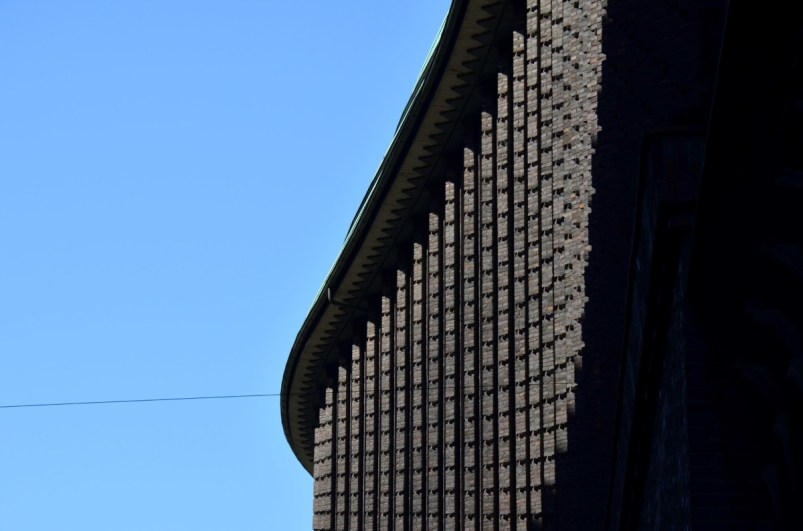 Design Luminy DSC_0444 Laura Krzesinski - HFBK Hamburg HFBK Hamburg Séjours Erasmus  Laura Krzesinski   Design Marseille Enseignement Luminy Master Licence DNAP+Design DNA+Design DNSEP+Design Beaux-arts