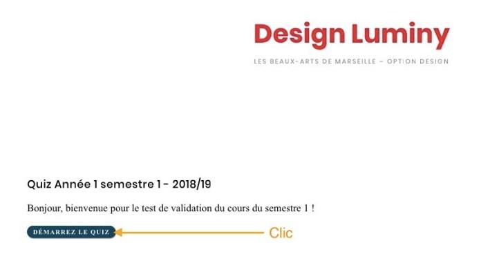 Design Luminy Capture-d'écran-2018-11-26-à-11.51.31 Quiz Année 1 semestre 1 - 2018/19 Quiz    Design Marseille Enseignement Luminy Master Licence DNAP+Design DNA+Design DNSEP+Design Beaux-arts