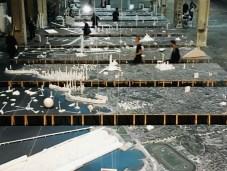 Design Luminy Winy-Maas-Why-Factory-105 Workshop « Manifesta : 1000 visions de Marseille » — Why Factory - Winy Maas Intervenants invités Work in progress  Winy Maas Why Factory MVRDV Lex te Loo Javier Arpa-Fernandez Adrien Ravon