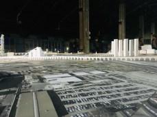 Design Luminy Winy-Maas-Why-Factory-109 Workshop « Manifesta : 1000 visions de Marseille » — Why Factory - Winy Maas Intervenants invités Work in progress  Winy Maas Why Factory MVRDV Lex te Loo Javier Arpa-Fernandez Adrien Ravon