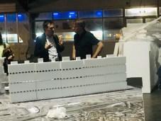 Design Luminy Winy-Maas-Why-Factory-113 Workshop « Manifesta : 1000 visions de Marseille » — Why Factory - Winy Maas Intervenants invités Work in progress  Winy Maas Why Factory MVRDV Lex te Loo Javier Arpa-Fernandez Adrien Ravon   Design Marseille Enseignement Luminy Master Licence DNAP+Design DNA+Design DNSEP+Design Beaux-arts