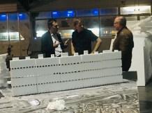 Design Luminy Winy-Maas-Why-Factory-114 Workshop « Manifesta : 1000 visions de Marseille » — Why Factory - Winy Maas Intervenants invités Work in progress  Winy Maas Why Factory MVRDV Lex te Loo Javier Arpa-Fernandez Adrien Ravon   Design Marseille Enseignement Luminy Master Licence DNAP+Design DNA+Design DNSEP+Design Beaux-arts