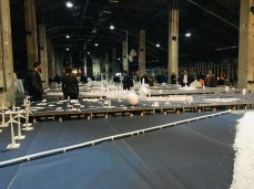 Design Luminy Winy-Maas-Why-Factory-117 Workshop « Manifesta : 1000 visions de Marseille » — Why Factory - Winy Maas Intervenants invités Work in progress  Winy Maas Why Factory MVRDV Lex te Loo Javier Arpa-Fernandez Adrien Ravon