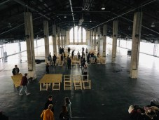 Design Luminy Winy-Maas-Why-Factory-12 Workshop « Manifesta : 1000 visions de Marseille » — Why Factory - Winy Maas Intervenants invités Work in progress  Winy Maas Why Factory MVRDV Lex te Loo Javier Arpa-Fernandez Adrien Ravon