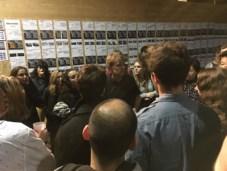 Design Luminy Winy-Maas-Why-Factory-120 Workshop « Manifesta : 1000 visions de Marseille » — Why Factory - Winy Maas Intervenants invités Work in progress  Winy Maas Why Factory MVRDV Lex te Loo Javier Arpa-Fernandez Adrien Ravon   Design Marseille Enseignement Luminy Master Licence DNAP+Design DNA+Design DNSEP+Design Beaux-arts