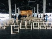 Design Luminy Winy-Maas-Why-Factory-13 Workshop « Manifesta : 1000 visions de Marseille » — Why Factory - Winy Maas Intervenants invités Work in progress  Winy Maas Why Factory MVRDV Lex te Loo Javier Arpa-Fernandez Adrien Ravon