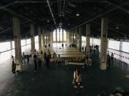 Design Luminy Winy-Maas-Why-Factory-14 Workshop « Manifesta : 1000 visions de Marseille » — Why Factory - Winy Maas Intervenants invités Work in progress  Winy Maas Why Factory MVRDV Lex te Loo Javier Arpa-Fernandez Adrien Ravon