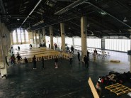 Design Luminy Winy-Maas-Why-Factory-15 Workshop « Manifesta : 1000 visions de Marseille » — Why Factory - Winy Maas Intervenants invités Work in progress  Winy Maas Why Factory MVRDV Lex te Loo Javier Arpa-Fernandez Adrien Ravon