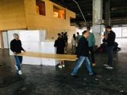 Design Luminy Winy-Maas-Why-Factory-18 Workshop « Manifesta : 1000 visions de Marseille » — Why Factory - Winy Maas Intervenants invités Work in progress  Winy Maas Why Factory MVRDV Lex te Loo Javier Arpa-Fernandez Adrien Ravon