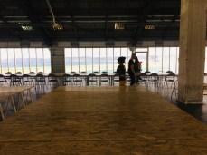 Design Luminy Winy-Maas-Why-Factory-20 Workshop « Manifesta : 1000 visions de Marseille » — Why Factory - Winy Maas Intervenants invités Work in progress  Winy Maas Why Factory MVRDV Lex te Loo Javier Arpa-Fernandez Adrien Ravon