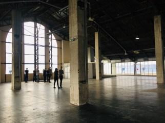 Design Luminy Winy-Maas-Why-Factory-27 Workshop « Manifesta : 1000 visions de Marseille » — Why Factory - Winy Maas Intervenants invités Work in progress  Winy Maas Why Factory MVRDV Lex te Loo Javier Arpa-Fernandez Adrien Ravon