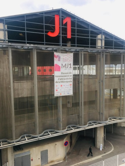 Design Luminy Winy-Maas-Why-Factory-3 Workshop « Manifesta : 1000 visions de Marseille » — Why Factory - Winy Maas Intervenants invités Work in progress  Winy Maas Why Factory MVRDV Lex te Loo Javier Arpa-Fernandez Adrien Ravon