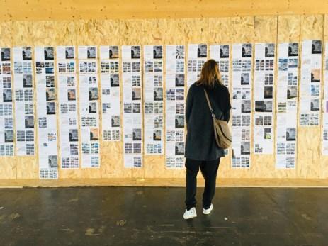 Design Luminy Winy-Maas-Why-Factory-36 Workshop « Manifesta : 1000 visions de Marseille » — Why Factory - Winy Maas Intervenants invités Work in progress  Winy Maas Why Factory MVRDV Lex te Loo Javier Arpa-Fernandez Adrien Ravon