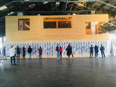 Design Luminy Winy-Maas-Why-Factory-37 Workshop « Manifesta : 1000 visions de Marseille » — Why Factory - Winy Maas Intervenants invités Work in progress  Winy Maas Why Factory MVRDV Lex te Loo Javier Arpa-Fernandez Adrien Ravon   Design Marseille Enseignement Luminy Master Licence DNAP+Design DNA+Design DNSEP+Design Beaux-arts