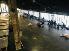 Design Luminy Winy-Maas-Why-Factory-39 Workshop « Manifesta : 1000 visions de Marseille » — Why Factory - Winy Maas Intervenants invités Work in progress  Winy Maas Why Factory MVRDV Lex te Loo Javier Arpa-Fernandez Adrien Ravon