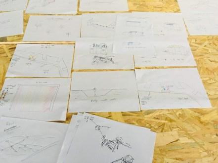 Design Luminy Winy-Maas-Why-Factory-42 Workshop « Manifesta : 1000 visions de Marseille » — Why Factory - Winy Maas Intervenants invités Work in progress  Winy Maas Why Factory MVRDV Lex te Loo Javier Arpa-Fernandez Adrien Ravon   Design Marseille Enseignement Luminy Master Licence DNAP+Design DNA+Design DNSEP+Design Beaux-arts