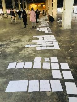 Design Luminy Winy-Maas-Why-Factory-45 Workshop « Manifesta : 1000 visions de Marseille » — Why Factory - Winy Maas Intervenants invités Work in progress  Winy Maas Why Factory MVRDV Lex te Loo Javier Arpa-Fernandez Adrien Ravon