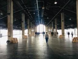 Design Luminy Winy-Maas-Why-Factory-5 Workshop « Manifesta : 1000 visions de Marseille » — Why Factory - Winy Maas Intervenants invités Work in progress  Winy Maas Why Factory MVRDV Lex te Loo Javier Arpa-Fernandez Adrien Ravon