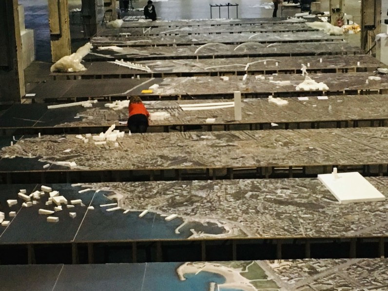 Design Luminy Winy-Maas-Why-Factory-75 Workshop « Manifesta : 1000 visions de Marseille » — Why Factory - Winy Maas Intervenants invités Work in progress  Winy Maas Why Factory MVRDV Lex te Loo Javier Arpa-Fernandez Adrien Ravon   Design Marseille Enseignement Luminy Master Licence DNAP+Design DNA+Design DNSEP+Design Beaux-arts