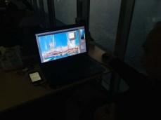 Design Luminy Winy-Maas-Why-Factory-77 Workshop « Manifesta : 1000 visions de Marseille » — Why Factory - Winy Maas Intervenants invités Work in progress  Winy Maas Why Factory MVRDV Lex te Loo Javier Arpa-Fernandez Adrien Ravon