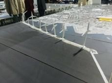 Design Luminy Winy-Maas-Why-Factory-82 Workshop « Manifesta : 1000 visions de Marseille » — Why Factory - Winy Maas Intervenants invités Work in progress  Winy Maas Why Factory MVRDV Lex te Loo Javier Arpa-Fernandez Adrien Ravon