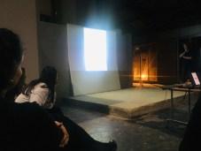 Design Luminy Winy-Maas-Why-Factory-85 Workshop « Manifesta : 1000 visions de Marseille » — Why Factory - Winy Maas Intervenants invités Work in progress  Winy Maas Why Factory MVRDV Lex te Loo Javier Arpa-Fernandez Adrien Ravon