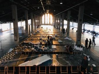 Design Luminy Winy-Maas-Why-Factory-90 Workshop « Manifesta : 1000 visions de Marseille » — Why Factory - Winy Maas Intervenants invités Work in progress  Winy Maas Why Factory MVRDV Lex te Loo Javier Arpa-Fernandez Adrien Ravon