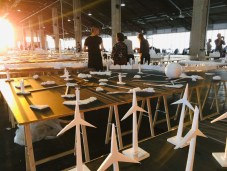 Design Luminy Winy-Maas-Why-Factory-93 Workshop « Manifesta : 1000 visions de Marseille » — Why Factory - Winy Maas Intervenants invités Work in progress  Winy Maas Why Factory MVRDV Lex te Loo Javier Arpa-Fernandez Adrien Ravon