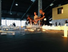 Design Luminy Winy-Maas-Why-Factory-95 Workshop « Manifesta : 1000 visions de Marseille » — Why Factory - Winy Maas Intervenants invités Work in progress  Winy Maas Why Factory MVRDV Lex te Loo Javier Arpa-Fernandez Adrien Ravon   Design Marseille Enseignement Luminy Master Licence DNAP+Design DNA+Design DNSEP+Design Beaux-arts