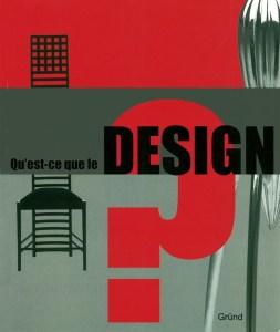 Design Luminy Branzi-Design Andrea Branzi – Les objets sont bien plus que des objets Références Textes  Histoire du design Histoire des objets Andrea Branzi   Design Marseille Enseignement Luminy Master Licence DNAP+Design DNA+Design DNSEP+Design Beaux-arts