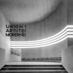 Design Luminy Hall-du-premier-salon-de-lUAM-au-musée-des-Arts-décoratifs-1929 Manifeste de l'UAM Références Textes  UAM Manifeste   Design Marseille Enseignement Luminy Master Licence DNAP+Design DNA+Design DNSEP+Design Beaux-arts