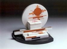 Design Luminy Nikolai-Suetin-vaisselle-suprématiste-1922-1928-2 Nikolai Suetin – Vaisselle suprématiste – 1922/1928 Histoire du design Références  Suprématisme Nikolai Suetin