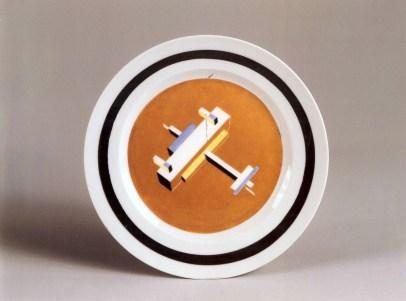 Design Luminy Nikolai-Suetin-vaisselle-suprématiste-1922-1928-5 Nikolai Suetin – Vaisselle suprématiste – 1922/1928 Références  Suprématisme Nikolai Suetin   Design Marseille Enseignement Luminy Master Licence DNAP+Design DNA+Design DNSEP+Design Beaux-arts
