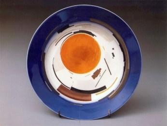 Design Luminy Nikolai-Suetin-vaisselle-suprématiste-1922-1928-9 Nikolai Suetin – Vaisselle suprématiste – 1922/1928 Histoire du design Références  Suprématisme Nikolai Suetin
