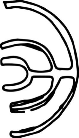 Design Luminy Déclinaison-de-différentes-illustrations-en-2D Adèle Berges - Bristol, Faculty of Art, Media and Design BRISTOL, Faculty of Art, Media and Design Séjours Erasmus Work in progress  Adèle Bergès   Design Marseille Enseignement Luminy Master Licence DNAP+Design DNA+Design DNSEP+Design Beaux-arts