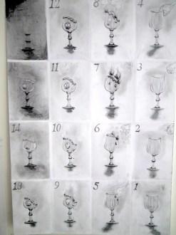 Design Luminy P1000742 Hippolyte Hentgen Intervenants invités  Hippolyte Hentgen dessin